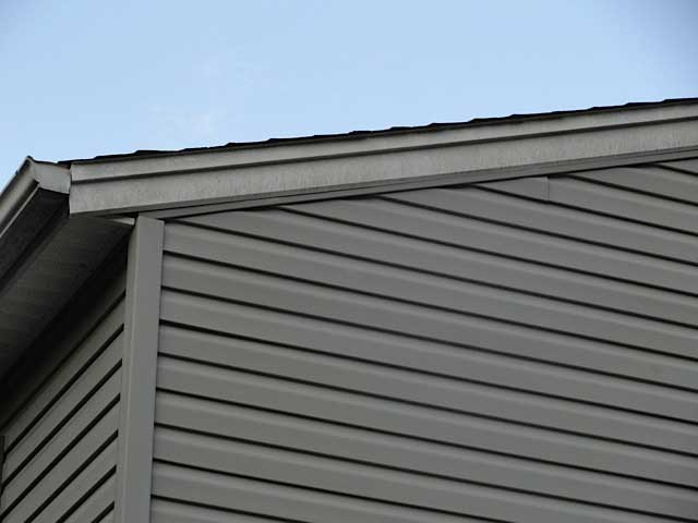 Falcon Roofing Affordable Roofing Skylights Gutters